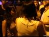 davidtribalfavelabar-img_4179-1000x673