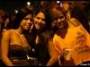 davidtribalfavelabar-img_4185-1000x673