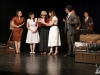 img_0041-theatre-davidtribal_1000