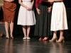 img_0042-theatre-davidtribal_1000