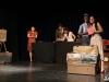 img_0045-theatre-davidtribal_1000