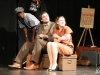 img_0046-theatre-davidtribal_1000
