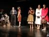 img_0049-theatre-davidtribal_1000