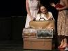 img_0051-theatre-davidtribal_1000