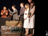 img_0064-theatre-davidtribal_1000