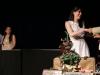 img_0068-theatre-davidtribal_1000