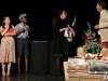 img_0069-theatre-davidtribal_1000
