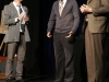 img_0070-theatre-davidtribal_1000