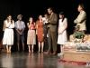 img_0072-theatre-davidtribal_1000
