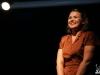 img_0082-theatre-davidtribal_1000