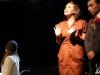img_0084-theatre-davidtribal_1000