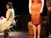 img_0085-theatre-davidtribal_1000
