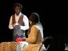 img_0088-theatre-davidtribal_1000