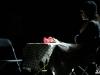 img_0091-theatre-davidtribal_1000