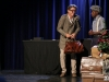 img_0094-theatre-davidtribal_1000