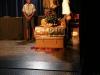 img_0096-theatre-davidtribal_1000