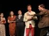 img_0099-theatre-davidtribal_1000