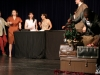 img_0103-theatre-davidtribal_1000