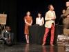 img_0104-theatre-davidtribal_1000