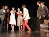 img_0106-theatre-davidtribal_1000