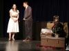 img_0110-theatre-davidtribal_1000