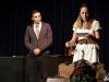 img_0111-theatre-davidtribal_1000