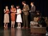 img_0117-theatre-davidtribal_1000