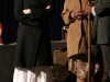 img_0122-theatre-davidtribal_1000