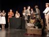 img_0126-theatre-davidtribal_1000