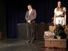 img_0135-theatre-davidtribal_1000