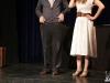 img_0137-theatre-davidtribal_1000