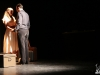 img_0141-theatre-davidtribal_1000