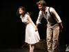 img_0145-theatre-davidtribal_1000