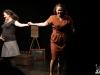 img_0149-theatre-davidtribal_1000