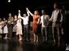 img_0152-theatre-davidtribal_1000