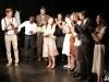img_0164-theatre-davidtribal_1000