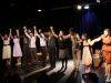 img_0170-theatre-davidtribal_1000