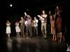 img_0172-theatre-davidtribal_1000