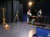 img_0186-theatre-davidtribal_1000