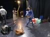 img_0190-theatre-davidtribal_1000