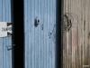 img_5725_davidtribal-reveilletonetoile-1200