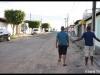 davidtribal-alagoinhas-img_8938-800