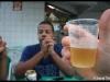 davidtribal-alagoinhas-img_8964-800