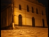 davidtribal-alagoinhas-img_8998-800