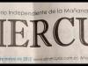 00-2-elmercurio-davidtribal-el-mercurio-titre-dsc09327-1000