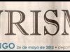 02-0-elmercurio-davidtribal-turismo-titre-dsc09335-1000