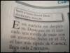elmercurio-davidtribal-dt-dsc09325-1000