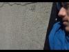 davidtribal-autopanoramiques-20120601-michiganlacchicago_dsc05305-1000