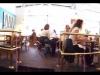 davidtribal-autopanoramiques-20120601-westeggchicago_dsc05299-1000