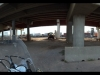 davidtribal-autopanoramiques-20120605-barstow_dsc05391-1000
